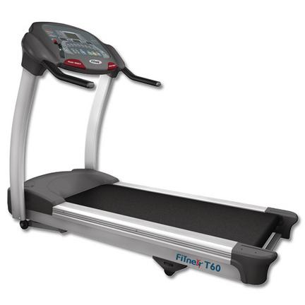 Fitnex Light Commercial Treadmill