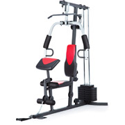 Buy Weider 2980 214 lb Stack Home Gym Online