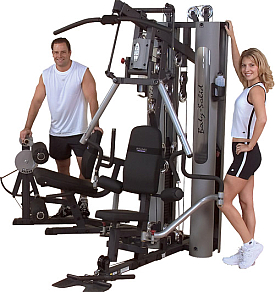 Click here for body solid home gym