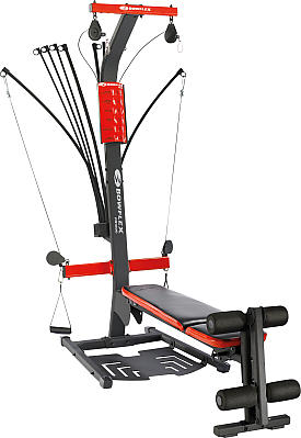 Click here fo view bowflex home gym