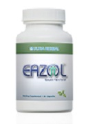 Eazol natural pain relief