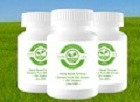 Click here to buy CBD Extract
