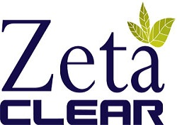 Click here to learn more about Homeopathic Nail Fungus Treatment by ZetaClear