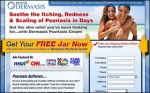 Click here for Dermasis Psoriasis Treatment