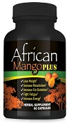 Click here to learn about african mango diet pill