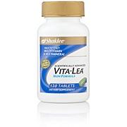 Shaklee Vita-Lea Multivitamin