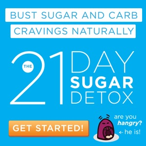 Click here for the 21 Day Sugar Detox Plan