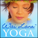 Find Wai Lana Yoga Store Online