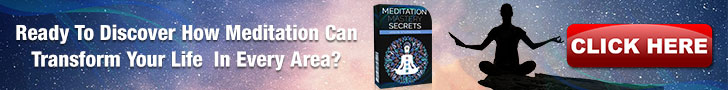 Click Here for Meditation Mastery Secrets